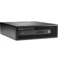 Компьютер HP ELITEDESK 800 G1