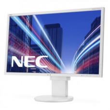 Монітори Монітор  22  NEC P2210