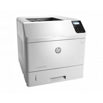 Принтери HP