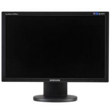 Монітори Samsung S24A450BW