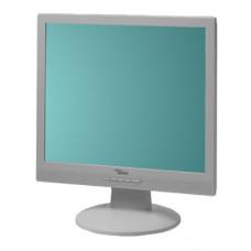 Монітори Fujitsu-Siemens P17-1