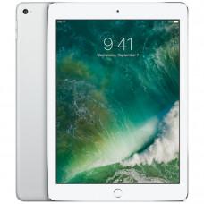 Ноутбук Apple iPad Air2 2014р