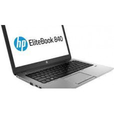 Ноутбук HP HP EliteBook 840 G1