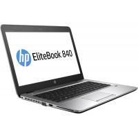 Ноутбук HP EliteBook 840 G3