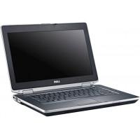 Ноутбук Dell Dell Latitude E6430