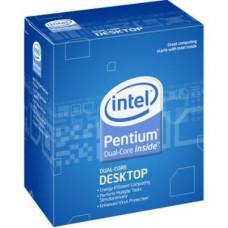 Процессоры Intel BX80623G840