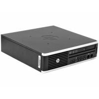 Компьютер HP Elite 8200 USDT