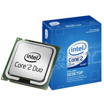 Процессоры Intel (EU80570PJ0676M)