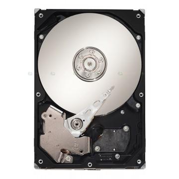 HDD-серверні Hitachi HD502HJ