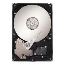 Жесткие диски Hitachi WD1600AAJS